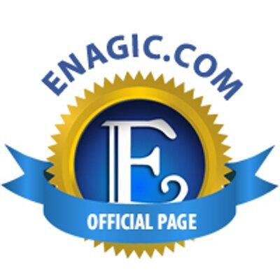 logo_facebook_enagic_400x400