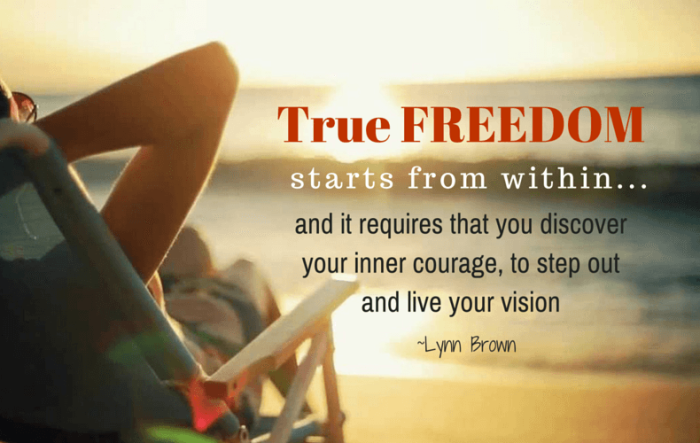 true-freedom-lynn-brown-quote